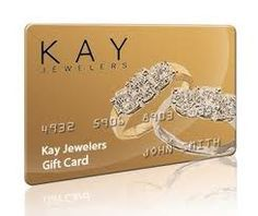 Review of the Kay Jewelers Credit Card - http://www.rewardscreditcards.org/kay-jewelers-credit-card/