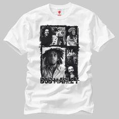Music Tshirt – Page 5 – imagineshops Cartoon T Shirts, Girls Wear, Bob Marley, Youth, Tee Shirts, Unisex, Kids, Mens Tops, Women's Clothes