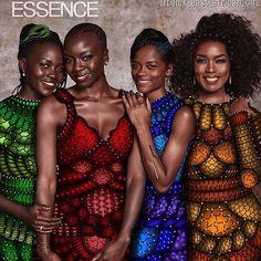 African Girl, African American Women, African Beauty, African Fashion, Black Girls Rock, Black Love, Black Girl Magic, Shuri Black Panther, Black Panther Marvel