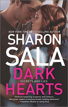 Dark Hearts (Secrets and Lies) by Sharon Sala http://www.amazon.com/dp/077831877X/ref=cm_sw_r_pi_dp_5dU1wb1VMQB2J