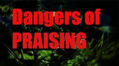 Dangers of Praising people! come to goodness, abdul karim Devil, Islam, Neon Signs, Tools, People, Muslim, Appliance, Folk, Vehicles