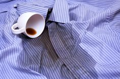 Stain protection services in Cardiff, Cwmbran & Cowbridge   David Barnes Dry Cleaners For more detail:https://www.dbcleaners.co.uk/category/stain-protection