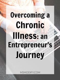 Overcoming a Chronic Illness: an Entrepreneur's Journey Health And Beauty Tips, Health Tips, Health And Wellness, Health Articles, Basil Health Benefits, Fitness Models, Free Friends, Best Gluten Free Recipes, Good Mental Health