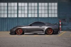 Toyota: Supra | eBay