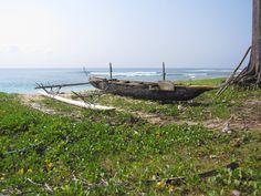 Toibalawe is in Andaman and Nicobar Islands. Andaman And Nicobar Islands, Outdoor Furniture, Outdoor Decor, Hammock, Home Decor, Decoration Home, Room Decor, Hammocks, Home Interior Design