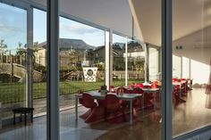 Gallery - Fantails Childcare / Collingridge And Smith Architects (CASA) - 13