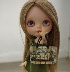 Matilda   Flickr - Photo Sharing!
