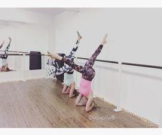 Barre Workout Düsseldorf Pilates Urban Lifestyle City Life Cornelia Dingendorf Ballett Fitness Studio Barre Training Ballet #youpila #youpilastudiodüsseldorf #barreworkout #düsseldorf #barreworkoutdüsseldorf #corneliadingendorf #pilatesstudiodüsseldorf #pilatesdüsseldorf #retreat #balletfitnessdüsseldorf #balletfitness  #pilatesmatwork #trainingdüsseldorf #barrewithbaby #mamaworkout #mamafit #rückbildungdüsseldorf #youpila #fitness #abnehmen #shapeandshine #barreworkoutduesseldorf #barre