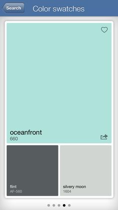 light Gray for upstairs living room, dark for adult bedroom