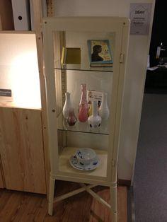 ikea fabrik r vitrinsk p furniture pinterest ikea. Black Bedroom Furniture Sets. Home Design Ideas