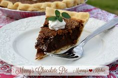 Mommy's Kitchen - Recipes From my Texas Kitchen!: Crock Pot Chicken & Dressing {Happy Crocktober}