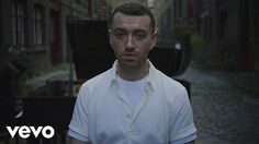 Sam Smith  Too Good At Goodbyes (Official Video)