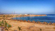 Gassous Bay - 25 km far from Safaga