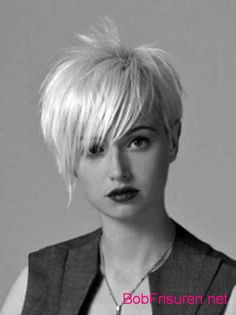 Gray Lace Frontal Wigs covering greys on dark hair – Fashion Wigs Cute Hairstyles For Short Hair, Short Hair Cuts For Women, Short Hair Styles, Haircut Short, Beautiful Hairstyles, Trendy Hairstyles, Short Sassy Haircuts, Pixie Haircuts, Pixie Hairstyles