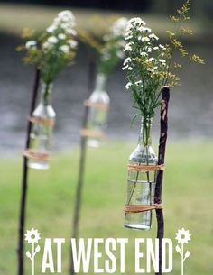 """Garden Accessories by At West End"" this is so cute and looks easy to do -rach"