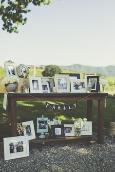 Super Pinnable Vineyard Wedding | Sarah Kathleen Photography | Bridal Musings Wedding Blog 21