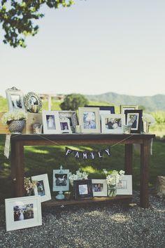 Super Pinnable Vineyard Wedding | Sarah Kathleen Photography | Bridal Musings Wedding Blog 21