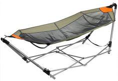 Camping Tent Hammock | scary space saver hammock dec 19 2007 0 plastic hammock concept ...