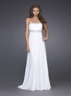 Long Casual Dresses