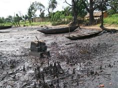 MOSOP assures Ogoni of fair treatment during clean up:  … deepens town hall meetings President of Ogoni pressure group, Movement for the…