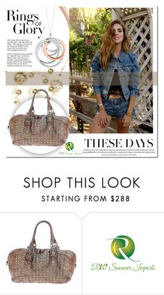 """IVONNE-CAMEL OR GRAY BY GIULIA"" by rwsummerimports ❤ liked on Polyvore featuring Tiffany & Co. and Levi's"