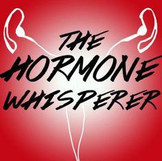 yahoo-style-br-international:      Duas vezes por mês, Alisa Vitti, HHC, está no Yahoo Health respondendo as perguntas mais comuns sobre os hormônios e como eles se relacionam com o peso, sexo, acne,