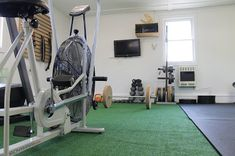 Best farmhouse home gym project images home gyms at home gym