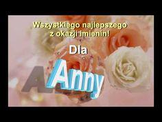 Happy Birthday, Youtube, Birthday, Happy Aniversary, Happy B Day, Youtube Movies, Happy Birth Day