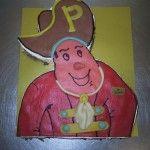piet piraat van  http://www.excellence.be