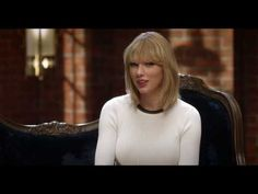 Taylor Swift gets her own channel on AT&T's streaming TV service