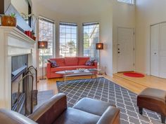 House vacation rental in Seaside, OR, USA from VRBO.com! #vacation #rental #travel #vrbo