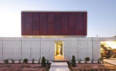 Gallery of Andri & Yiorgos Residence / Vardastudio Architects and Designers - 6