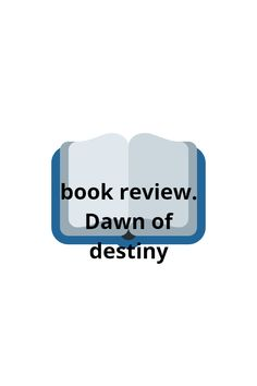 """Do you like strong female characters? Magic? Light romance? Take a look at our review and see if this book is for you! #bookblogger #FantasyBooks #bookreview #booklover"""""""