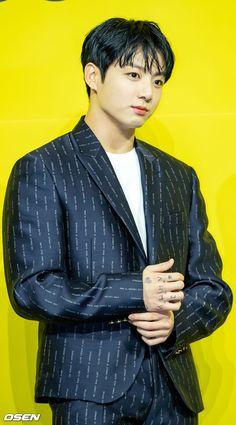 Jimin, Foto Jungkook, Foto Bts, Jung Hyun, Jung Hoseok, Seokjin, Namjoon, Taehyung, Busan