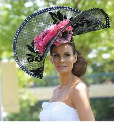 What is Royal Ascot Ladies Day? Ladies Day is held at the Royal Ascot Meeting, an annual event, held in June, in England honouring the aristocracy of flat racing. On this day several ladies (and men) come together and celebrate the Ascot Gold Cup.