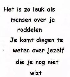 roddelen Funny Weekend Quotes, Funny Friday Memes, Friday Humor, Good Morning Quotes, Funny Morning, Dutch Quotes, New Quotes, Life Quotes, Funny Animal Quotes