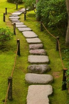Ideas for Using Rocks in Your Gardening Design Plans