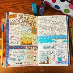 Nairobi Nicole: How I Art/Bullet/Smash and NaNowrimo Journal