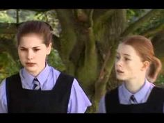 Ethel Hallow The Worst Witch | galleryhip.com - The ... The Worst Witch