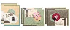 Veranda - CTMH Cards