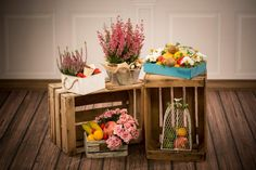 Cestas de Otoño Entryway Tables, Furniture, Home Decor, Flower, Hampers, Events, Decoration Home, Room Decor, Home Furniture