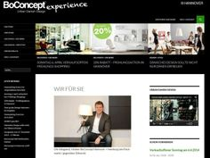 boconcept-hannover-experience