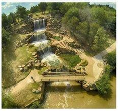 55 best wichita falls images wichita falls wichita falls texas rh pinterest com