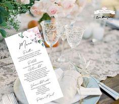 Svatba v růžové s pivoňkami v přírodním a rustikálním stylu. Diy And Crafts, Alcoholic Drinks, Table Decorations, Glass, Design, Mists, Drinkware, Corning Glass