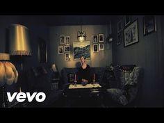 Ásgeir - Going Home - YouTube