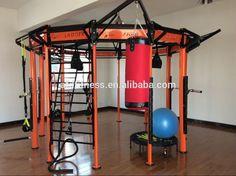Artes marciales  Martial Arts  Defensa personal  Self defense  boxing multi gym aliexpress