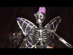 Samhain Fairies. - YouTube