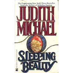 SLEEPING BEAUTY by Judith Michael, http://www.amazon.com/dp/0671782525/ref=cm_sw_r_pi_dp_oZ-Bsb0VXD33N