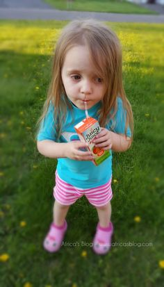 Learn why MY family is making @JuicyJuiceUSA our GO TO drink this #Summer!! #JuicyJuice #ad  http://africasblog.com/2016/05/18/juicy-juice-summer-2016/