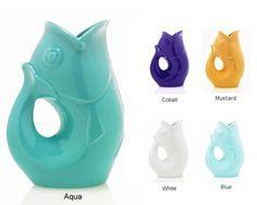 Gurgle pot :) I love these!!